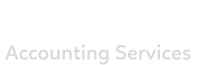 Kumar Accounting Services